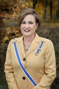 Marcy Kimminau